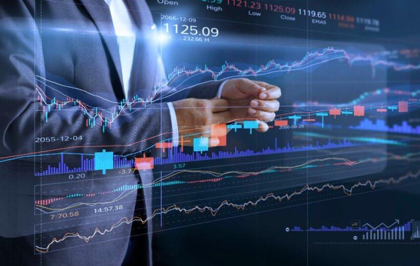 Khái niệm cổ phiếu Blue chip là gì