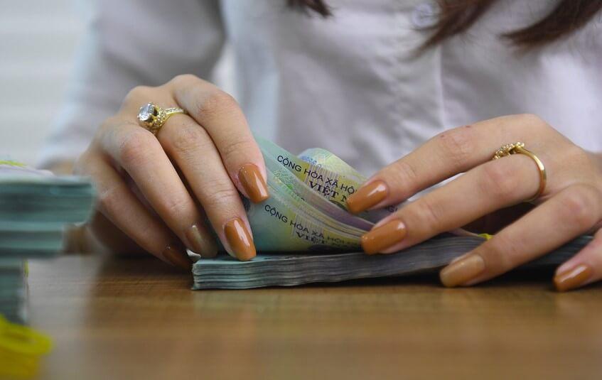 Tìm hiểu về các loại cổ phiếu ưu đãi